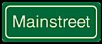 Mainstreetcomp's Company logo