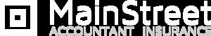 Mainstreetaccountantinsurance's Company logo
