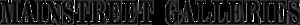 Mainstreet Galleries's Company logo