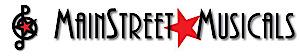Mainstreetmusicals's Company logo
