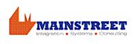 Mainstreetinc's Company logo