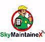MaintaineX's Company logo