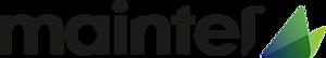 Maintel's Company logo