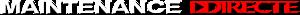 Maintenance Directe's Company logo