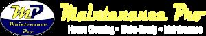 Housecleaningsa's Company logo