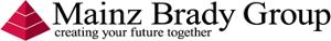 Mainz Brady Group's Company logo