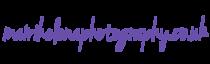 Mairi Helena Photography's Company logo
