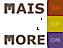 Smolders Schoenen's Competitor - Mais En More logo