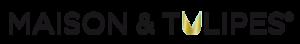 Maison & Tulipes's Company logo