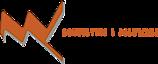 Maisonconsulting's Company logo