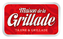 Maison De La Grillade's Company logo