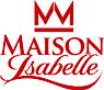 Maison Isabelle's Company logo