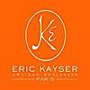 Maison Kayser Usa's Company logo