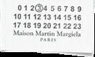Margiela Parfums's Company logo