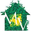 Maisons Vigery's Company logo