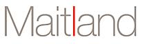 Maitland's Company logo