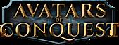 Avatarsofconquest's Company logo