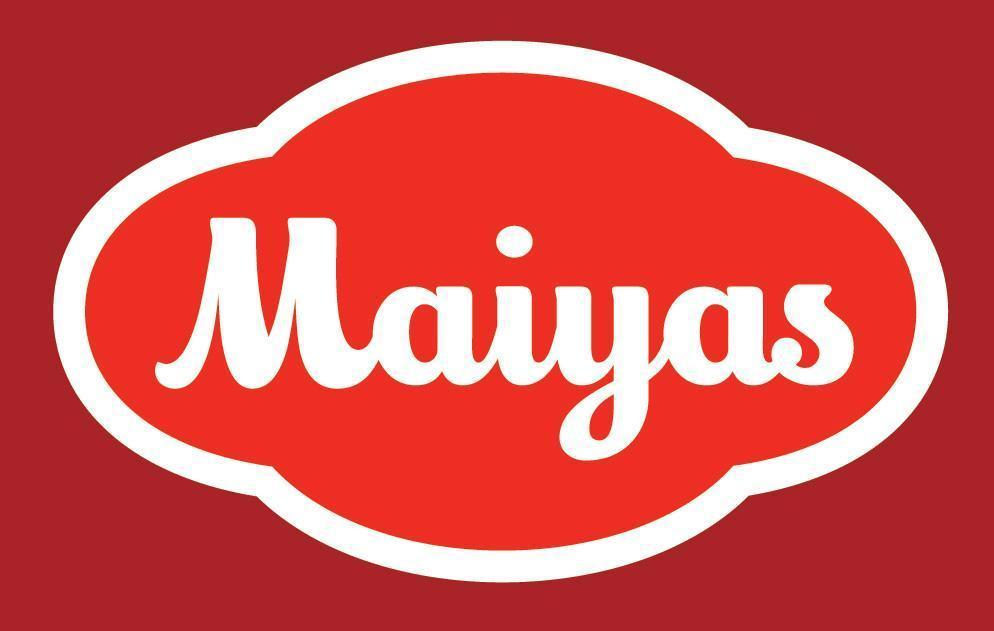 Maiyas Competitors, Revenue and Employees - Owler Company