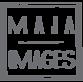 Maja Images's Company logo