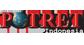 Majalah Potret Indonesia's Company logo