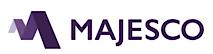 Majesco's Company logo