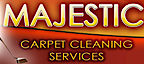 Majestic Carpet Cleaning Service's Company logo