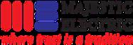 Majestic Electric Co's Company logo