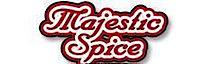 Majestic International Spice's Company logo