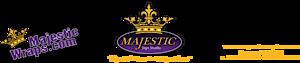 Majestic Sign Studio's Company logo