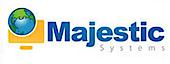Majestic Systems's Company logo