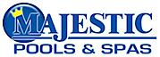 Majesticpools's Company logo