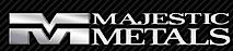 Majestic Metals LLC's Company logo