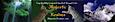 Barmontcat's Competitor - Majesticrealms logo