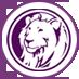 Majesty Media Group's Company logo