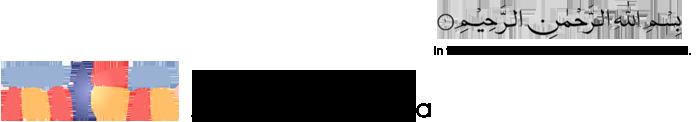 Majlis Khuddamul Ahmadiyya Canada Competitors, Revenue and Employees