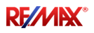Superdomy's Company logo