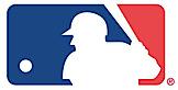 Major League Baseball's Company logo