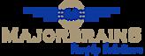 MajorBrains's Company logo