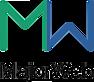 Majorwebllc's Company logo