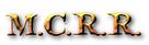 Majoulet Cd Resurface & Repair's Company logo