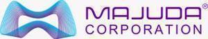 Majuda's Company logo