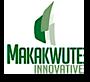 Makakwute Innovative's Company logo