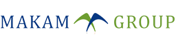 Makam Group's Company logo
