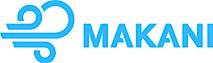 Makani Technologies, LLC's Company logo