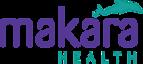 Makara Health's Company logo