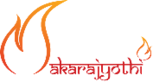 Makarajyothi's Company logo
