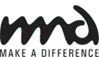 Make A Difference's Company logo