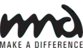 Kangaroo Technologies's Competitor - Make A Difference logo