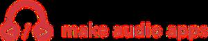 Makeaudioapps's Company logo