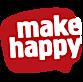 Make Happy's Company logo